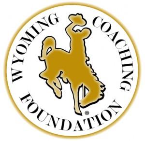Gold Foundation Logo