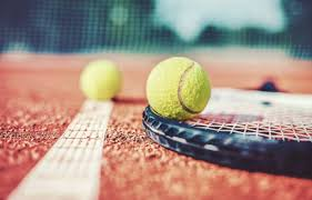 2021 All-State Tennis