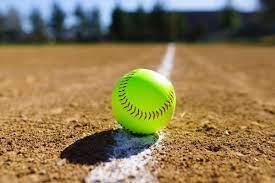 2021 All-State Softball